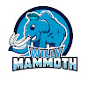 Willy Mammoth