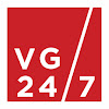 MrVg247