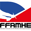 FFAMHE
