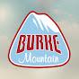 Ski Burke