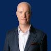 Darren Delaney - London Magician