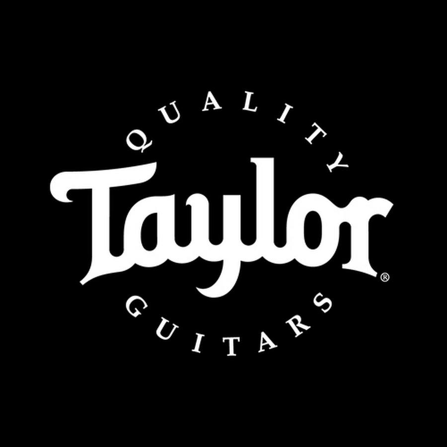 Image result for taylor guitars