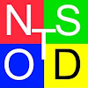 nsotd4