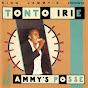 Tonto Irie - Topic