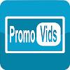 Promotional Videos Ltd