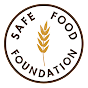SafeFoodFoundation