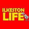Ilkeston Life