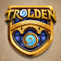 trolden1337 Youtube Channel