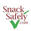 SnackSafely.com