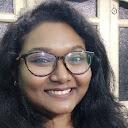 Neerajana Ghosh