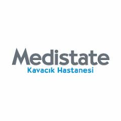 MedistateKH