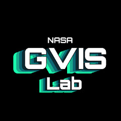 NASA Glenn Graphics and Visualization Lab