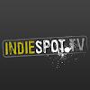 IndieSpot.TV