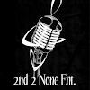 2nd2NoneBeats