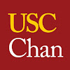 USC Chan Division of Occupational Science and Occupational Therapy