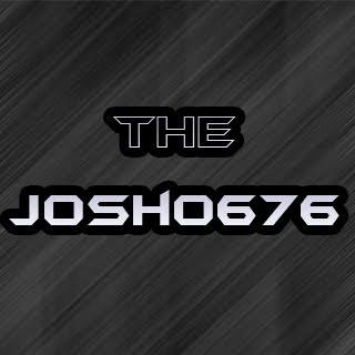 TheJosho676