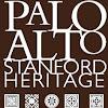 Past Heritage