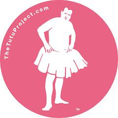 The Tutu Project