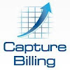 CaptureBilling
