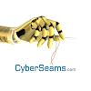 CyberSeams