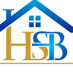 Home Sweet Home Improvements, LLC