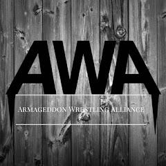 Armageddon Wrestling Alliance
