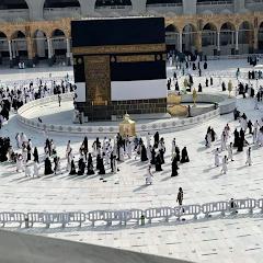 Avatar - Saeed Batarfi.....ابوهاني....