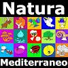 Naturamediterraneo
