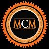 MCM Studios Pittsburgh Recording Studio