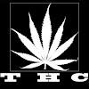 Tetrahydrocannabinol TheHerbalCure