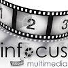 Infocus Multimedia