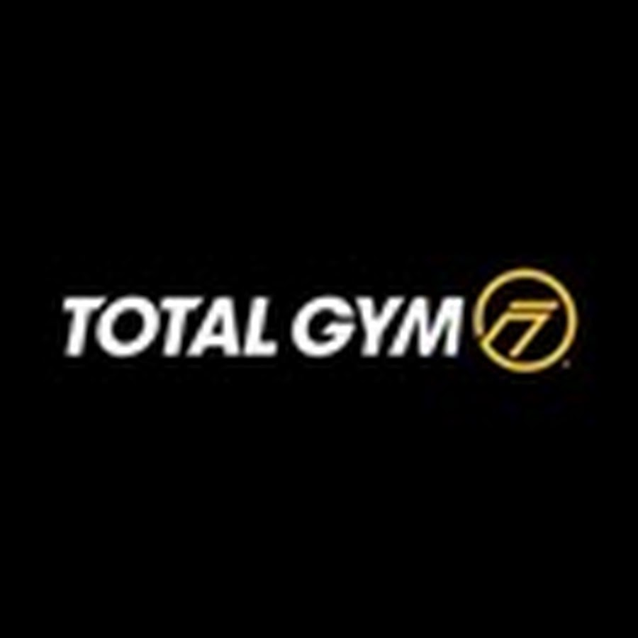 Totalgym youtube for Gimnasio total