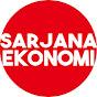 Sarjana Ekonomi