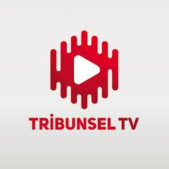 Tribunsel