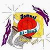 jamaalaldin_tv
