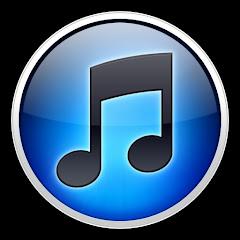 اغاني اكشن و حركات و افلام ومقاطع