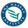 TheNassauInstitute