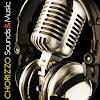 Chorizzo Sounds & Music