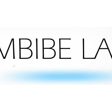 Imbibe Labs