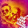 Jam Jarr