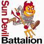 ASU Sun Devil Battalion