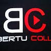 Bertu Coll