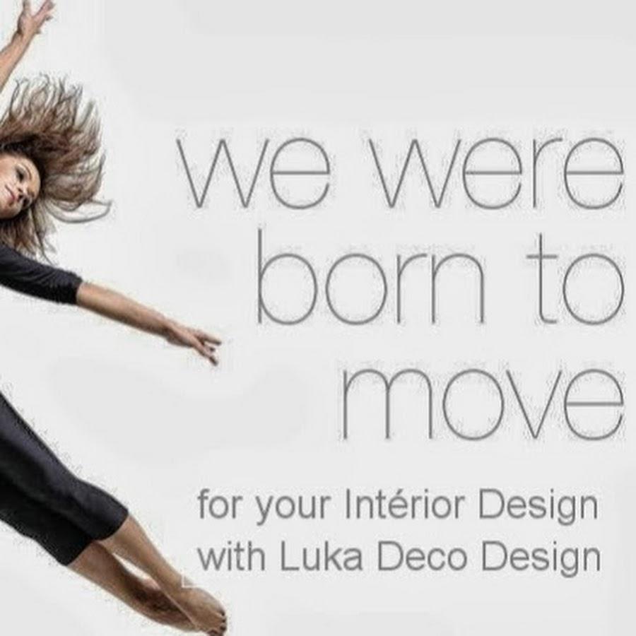Luka Deco - YouTube