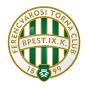 Ferencvárosi Torna Club – FradiMédia