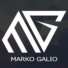 Galio18ACE