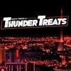 ThunderTreats