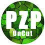 PZP - UnCut