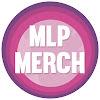 MLP Merch