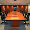 OCCMHA Board Meetings