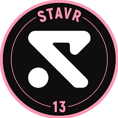 Рейтинг youtube(ютюб) канала STAVR